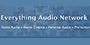 everythingaudionetwork