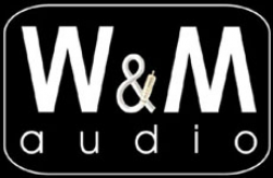 W&M Audio