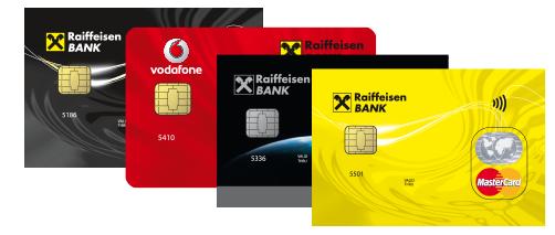 Cum sa platesti facturi online cu cardul de credit
