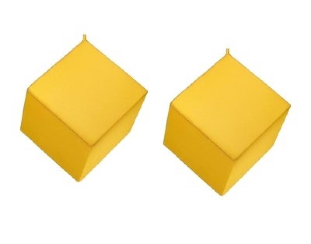 Bloc/Cub pentru absorbtie fonica AVsound SCube 601