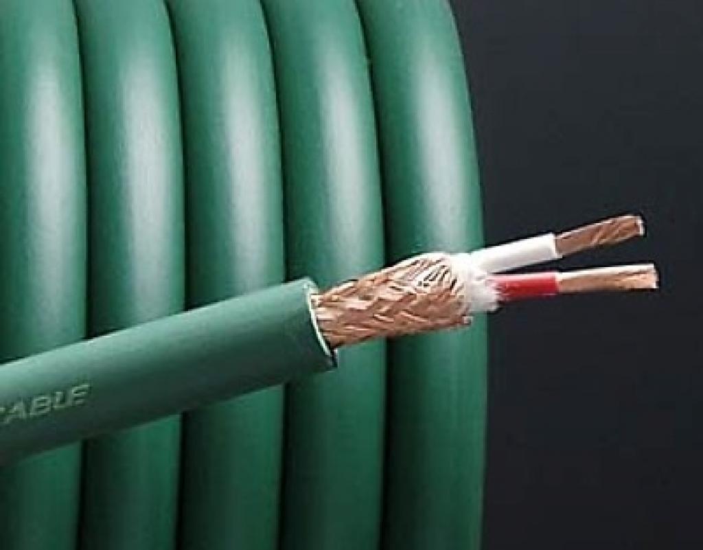 Images Cablu Interconect Furutech FA-220