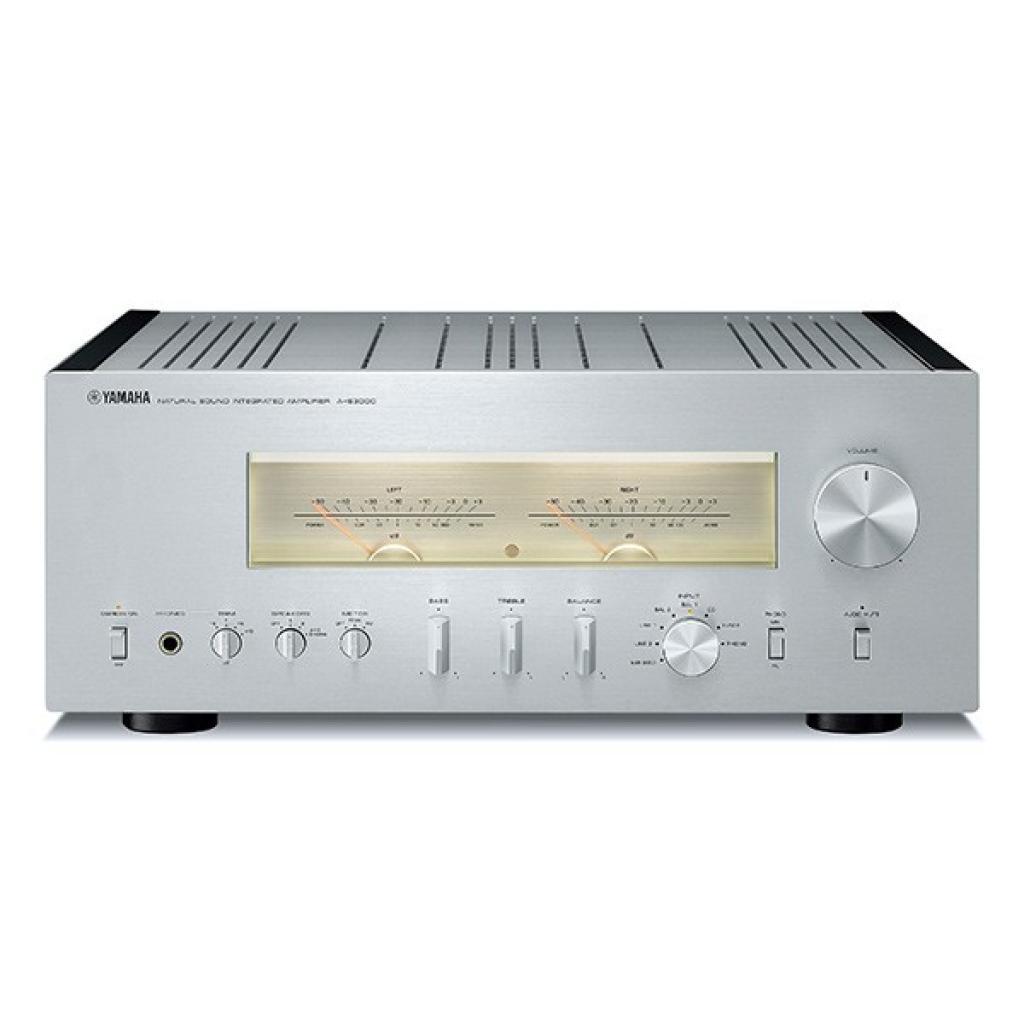Images Amplificator Integrat Yamaha A-S3000