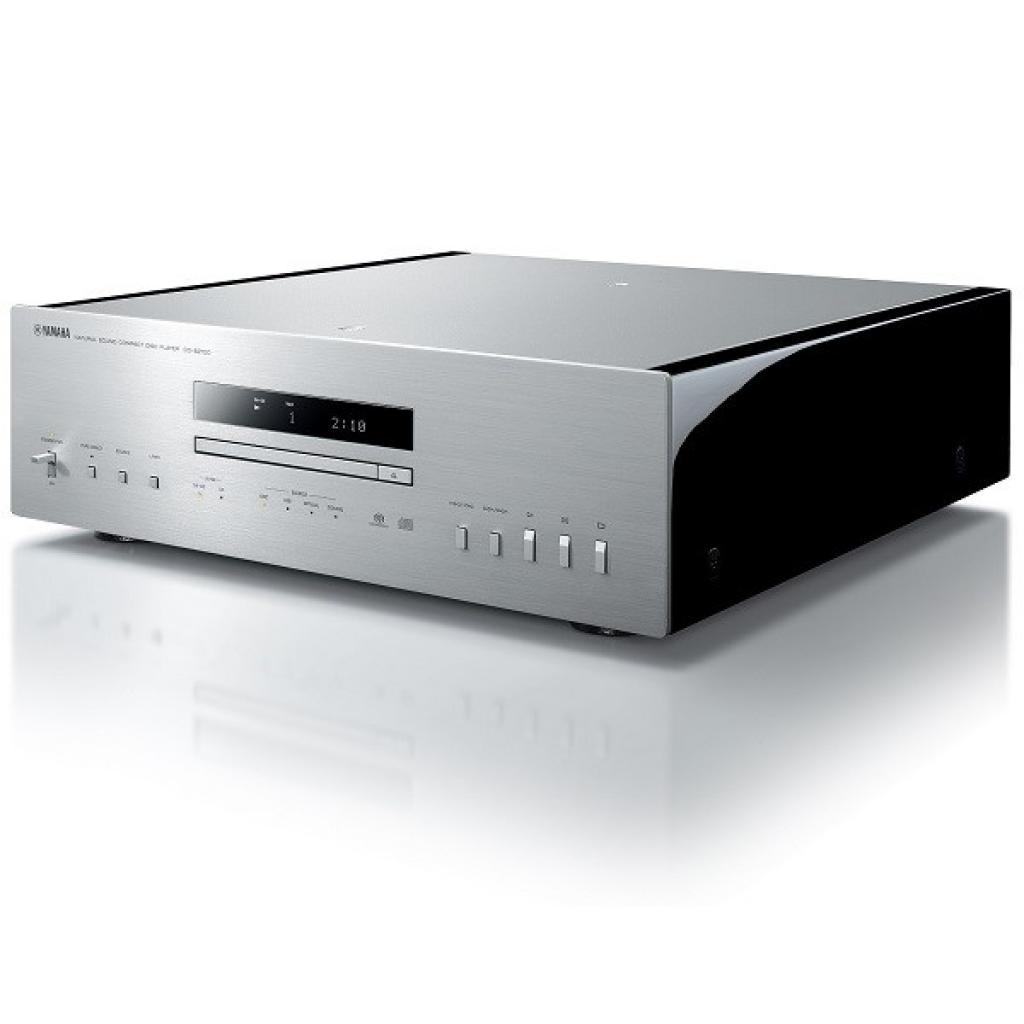 CD Player Yamaha CD-S2100
