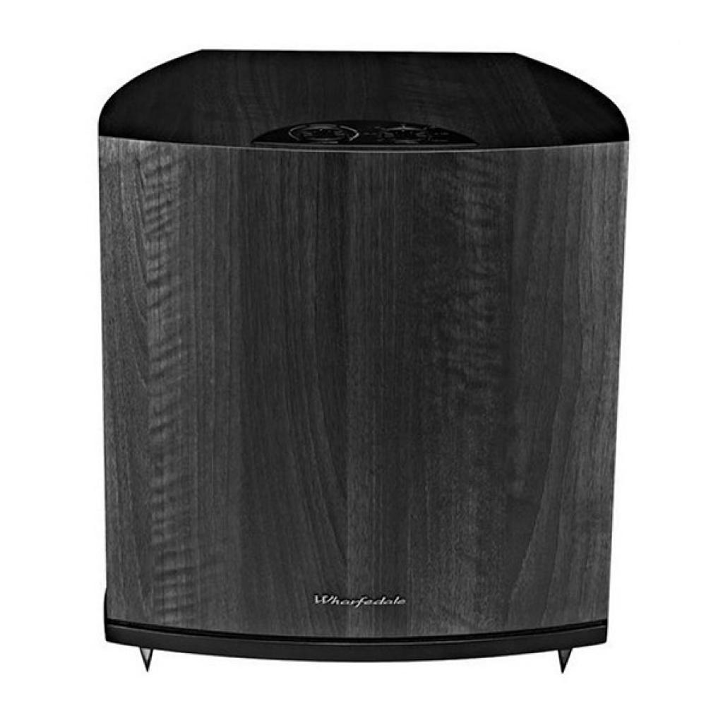 Subwoofer Wharfedale PowerCube SPC-8