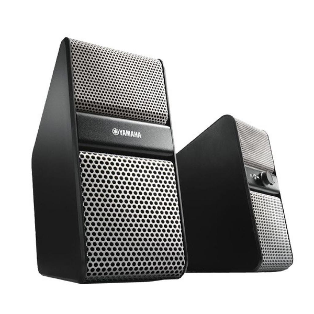 Images Boxe Active Yamaha YPX-500