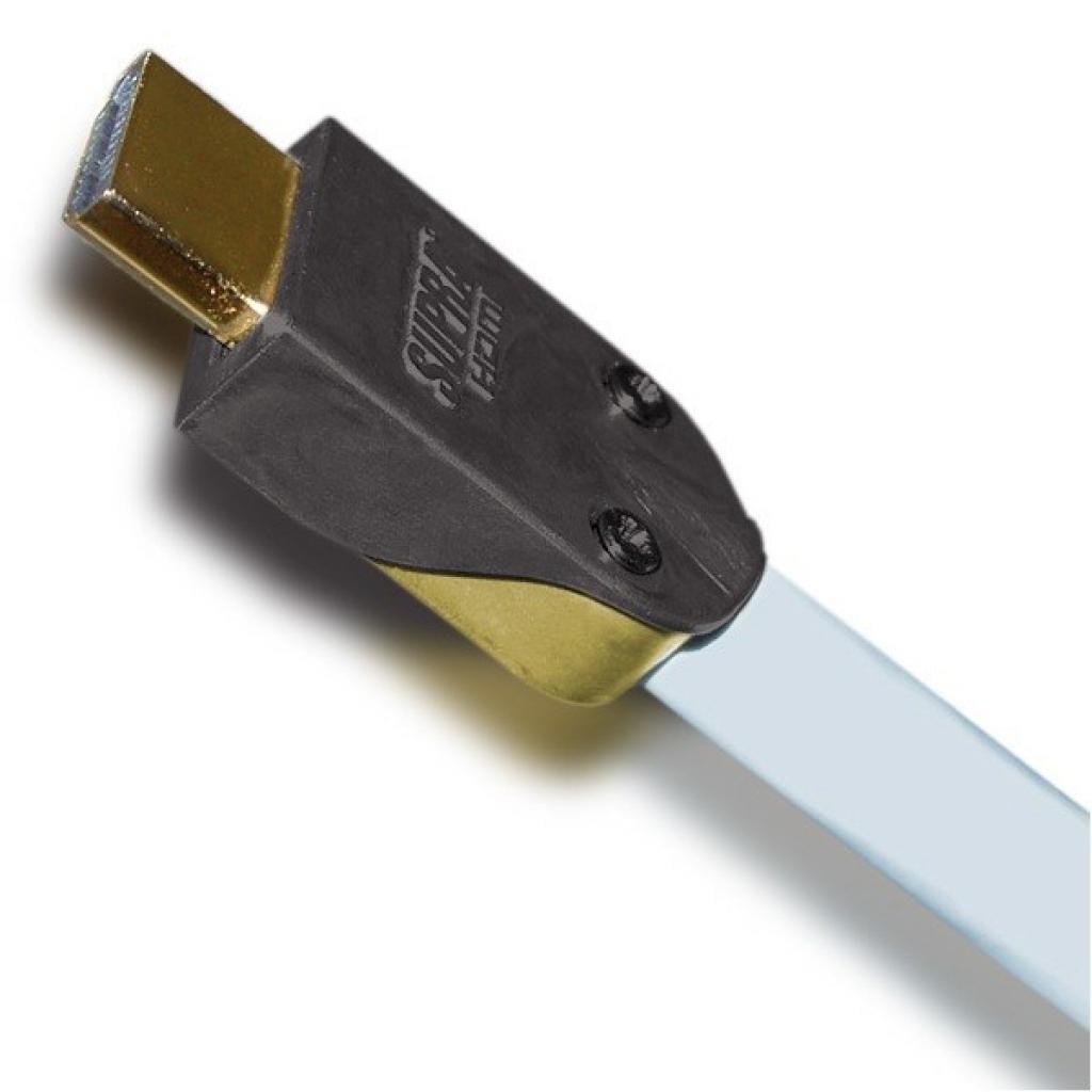 Cablu Hdmi Supra Hd A/v 0.5 Metri