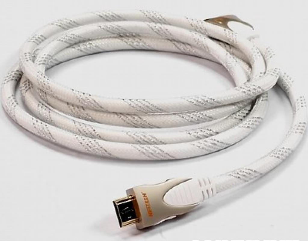 Cablu Hdmi Neotech Nehh-4200 1 Metru