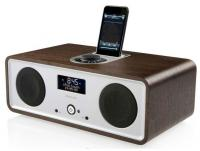 Sistem Audio Ruark Audio R2i