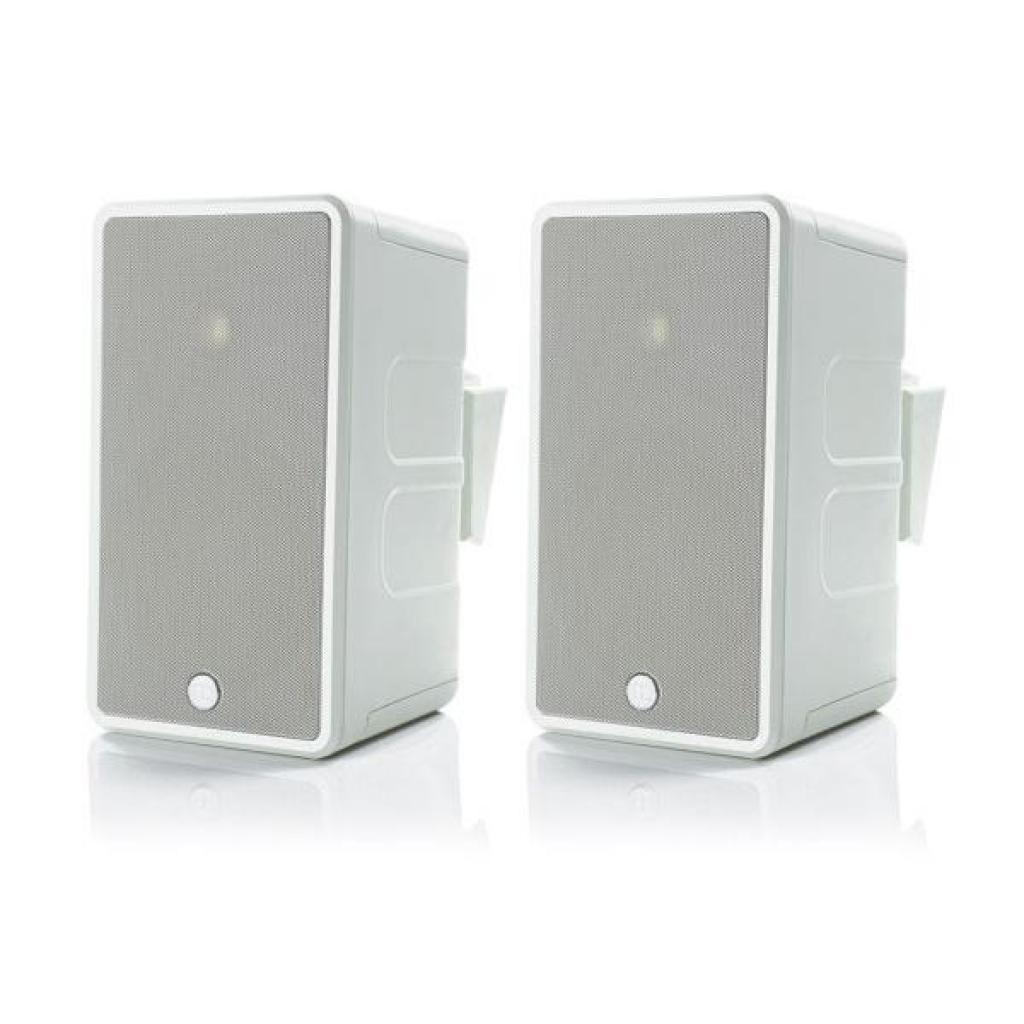 Boxe Exterior Monitor Audio Climate 50