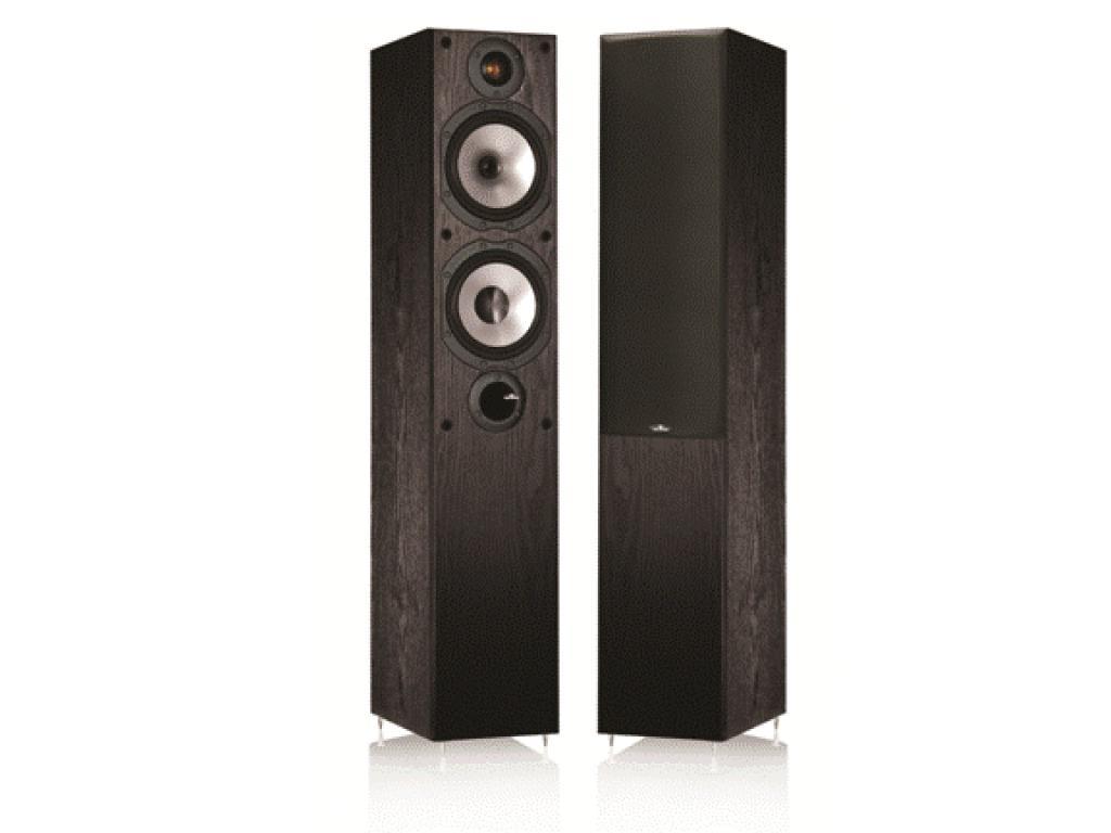 Boxe Monitor Audio Reference Mr4 Walnut