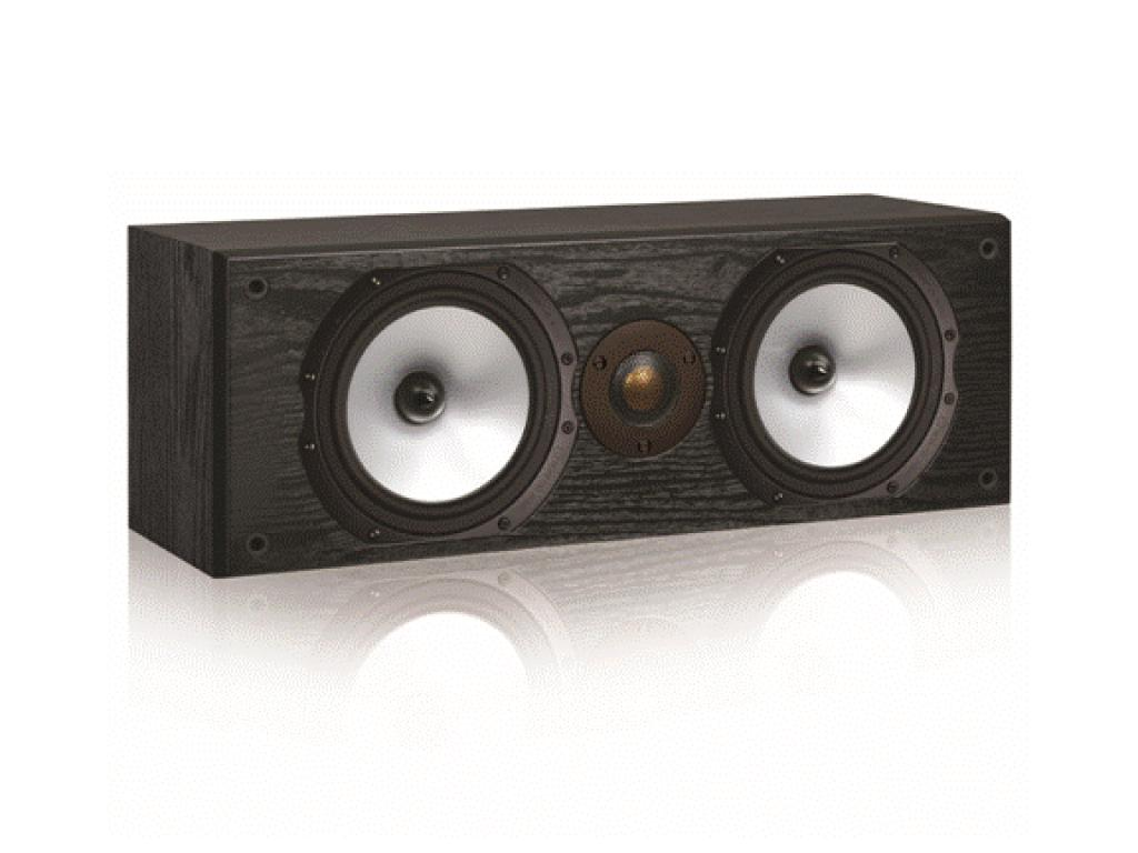 Boxa Monitor Audio Reference Mr Centre Walnut