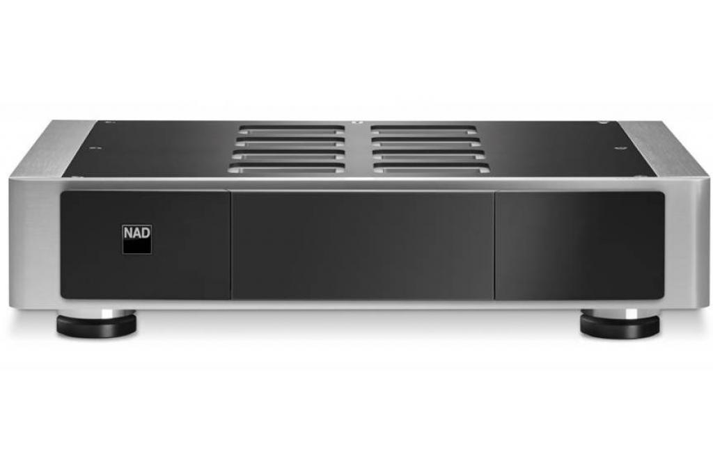 Amplificator Digital NAD Masters M22