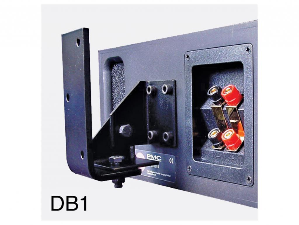 Stand Boxe PMC BRKT-DB1