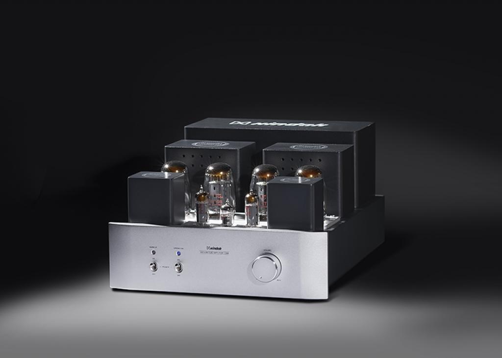 Amplificator Integrat Xindak Cs88