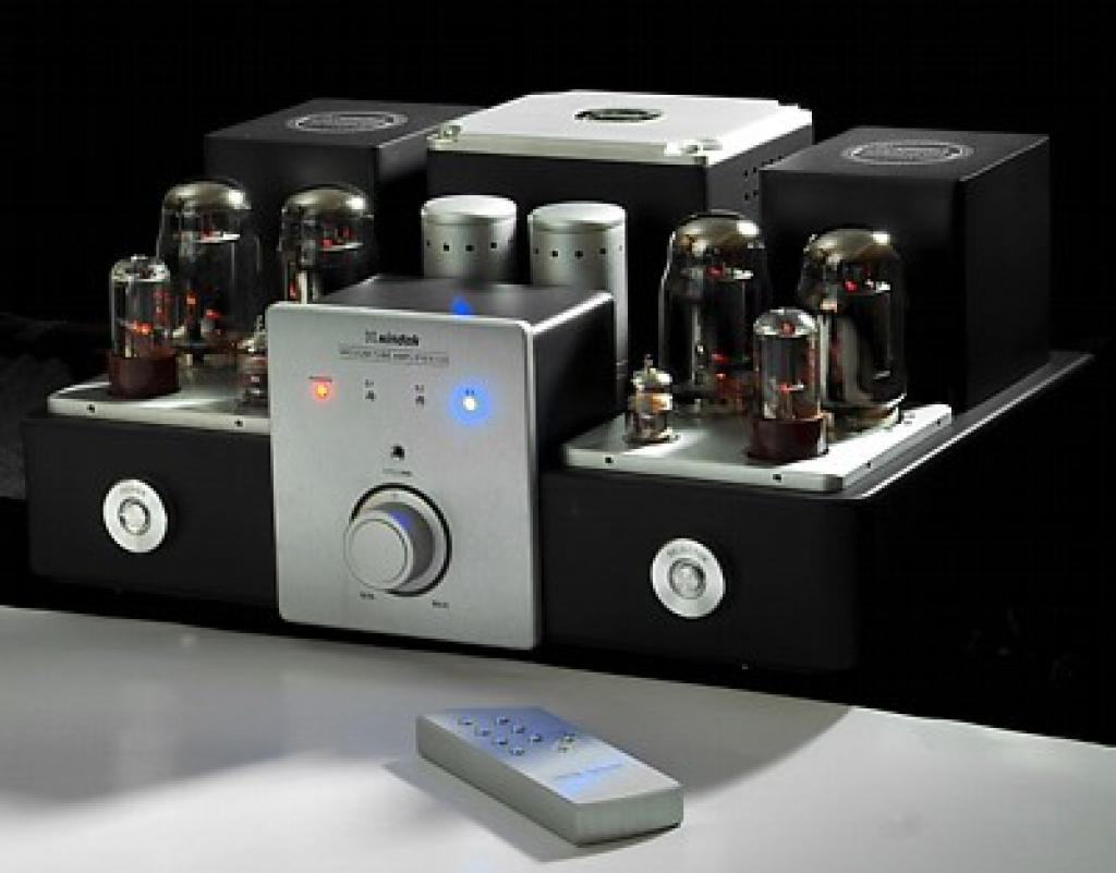 Amplificator Integrat Xindak V30