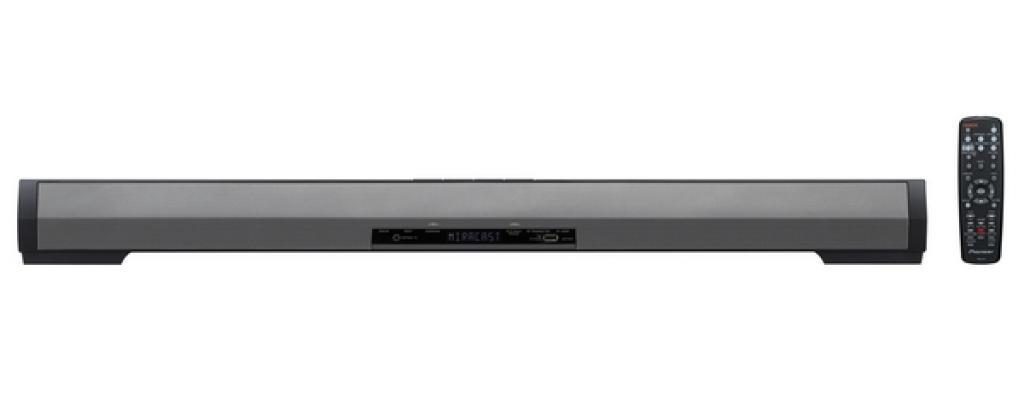 Boxa Soundbar Pioneer Sbx-n500