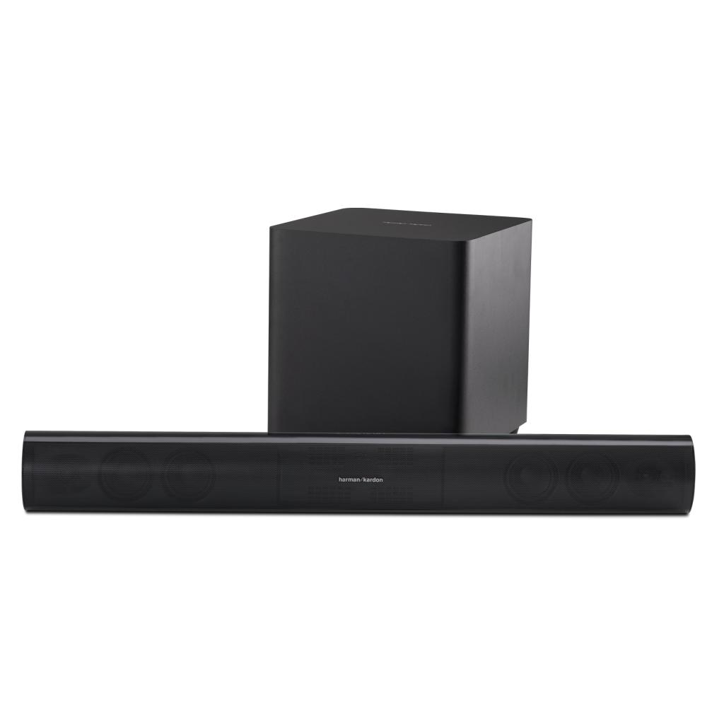 Boxa SoundBar Harman/Kardon SB 26