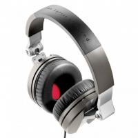 Casti Focal Spirit One S