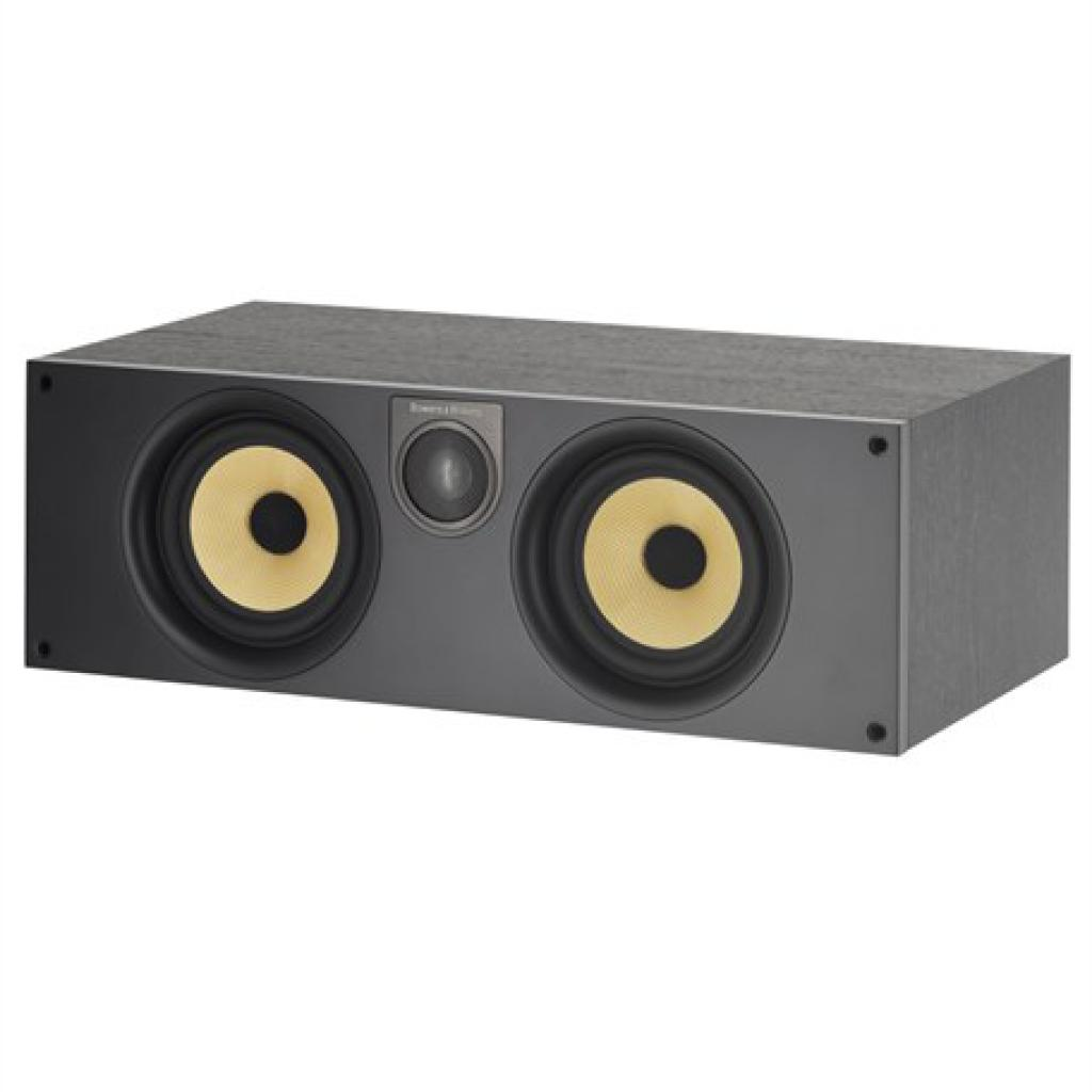 Boxa Bowers Wilkins HTM62 S2