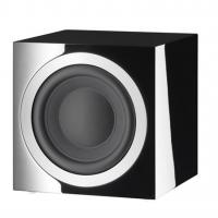 Subwoofer Bowers & Wilkins ASV 10CM S2