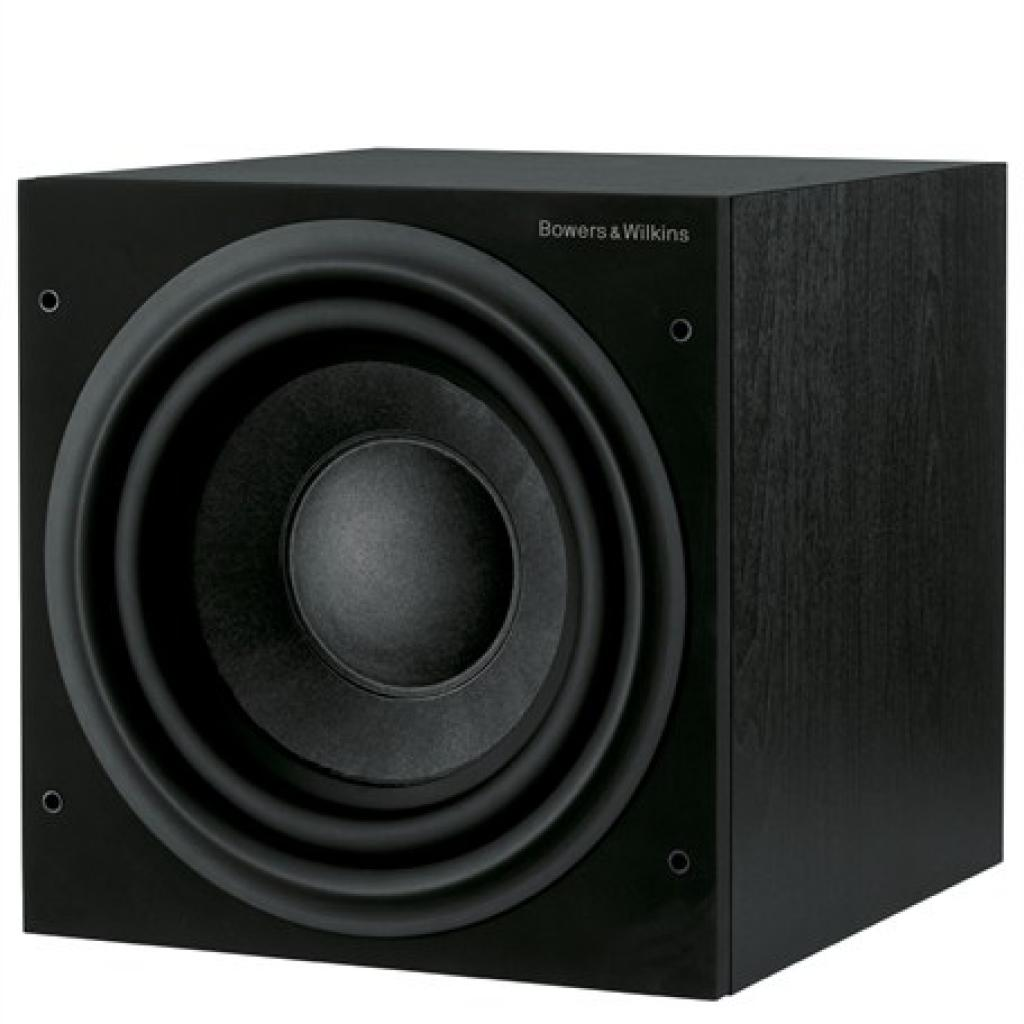 Subwoofer Bowers & Wilkins Asw 610xp White