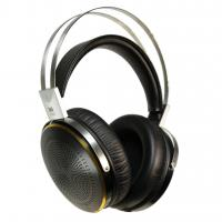 Casti KingSound KS-H3 Electrostatic Headphone Black