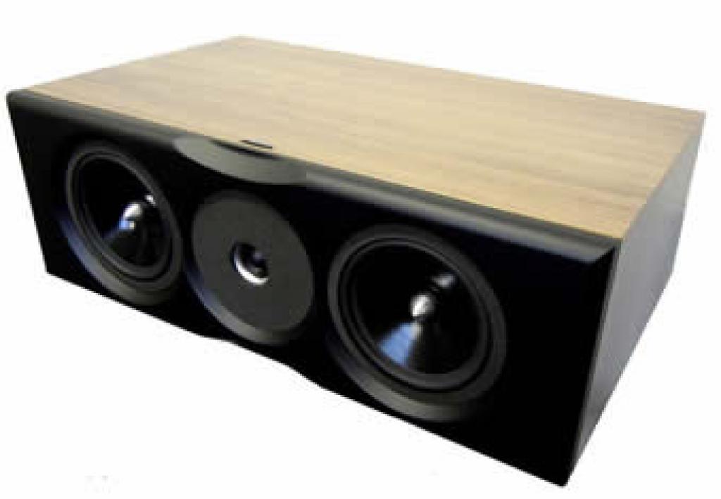 Boxa Neat Acoustics Ultimatum Xlc Premium Finish