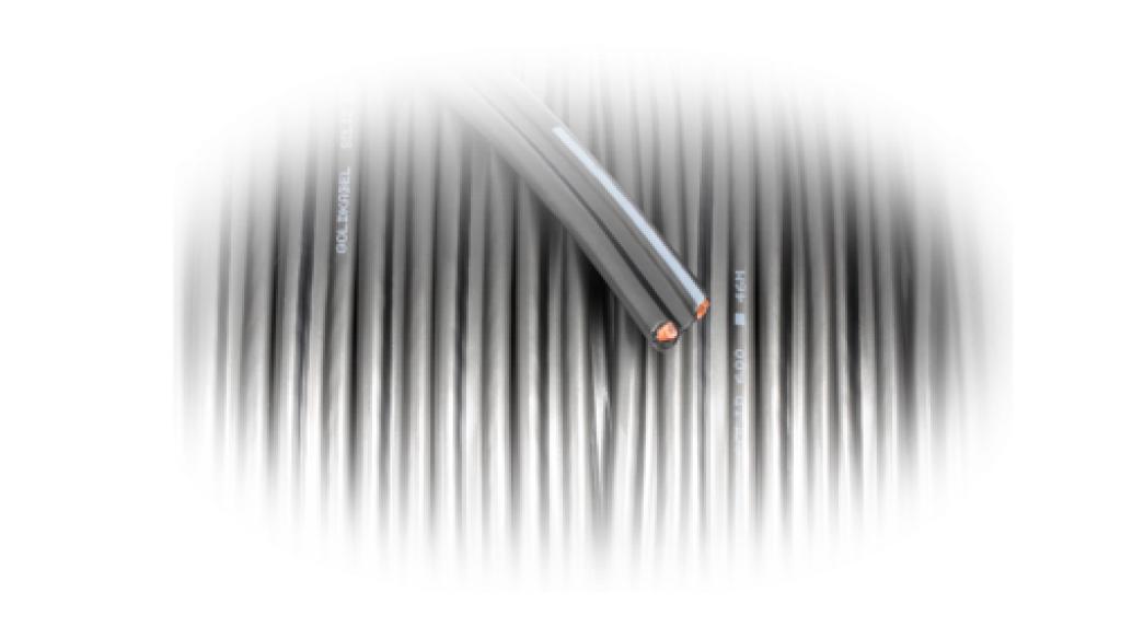 Cablu De Boxe Goldkabel Solid 2 X 2.5mm