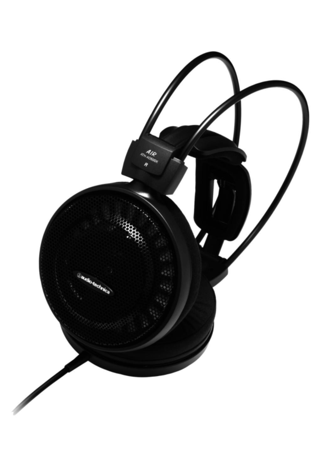 Casti Audio-technica Ath-ad500x