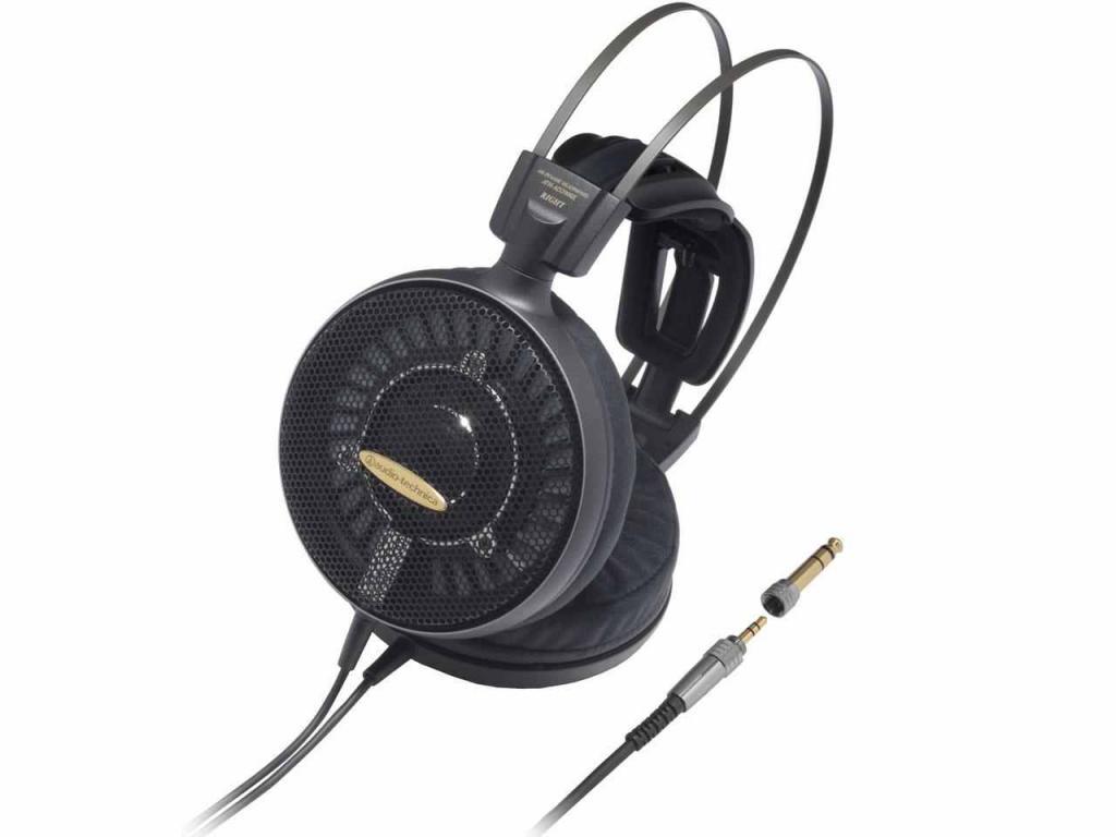 Casti Audio-technica Ath-ad900x