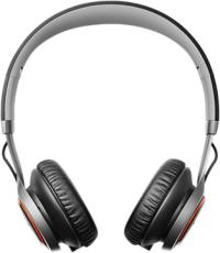 Casti Jabra Revo Wireless