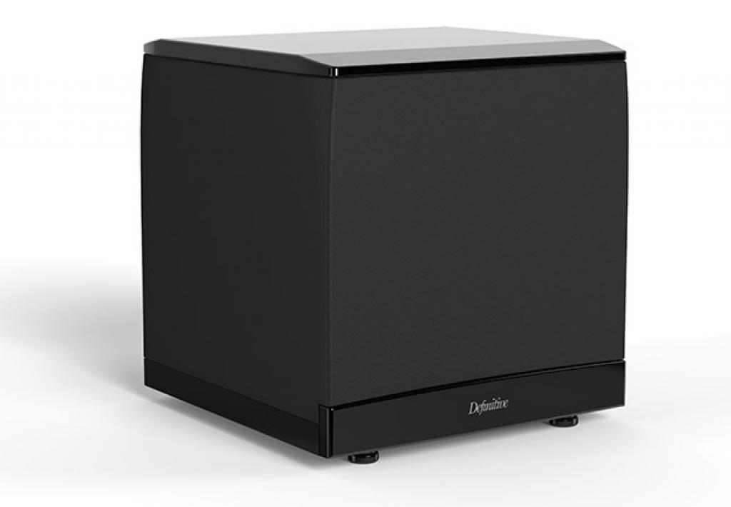 Subwoofer Definitive Technology SuperCube 6000