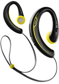 Casti Jabra Sport Wireless +