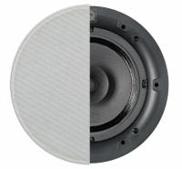 Boxe Q Acoustics QI 65CB Background In-Ceiling