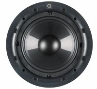 Subwoofer Q Acoustics QI SUB 80SP Perf In-Wall SUB