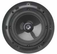 Boxe Q Acoustics QI65SP Performance - Square Grille ( in Ceiling )