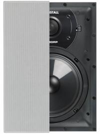 Boxe Q Acoustics QI80RP Performance In-Wall
