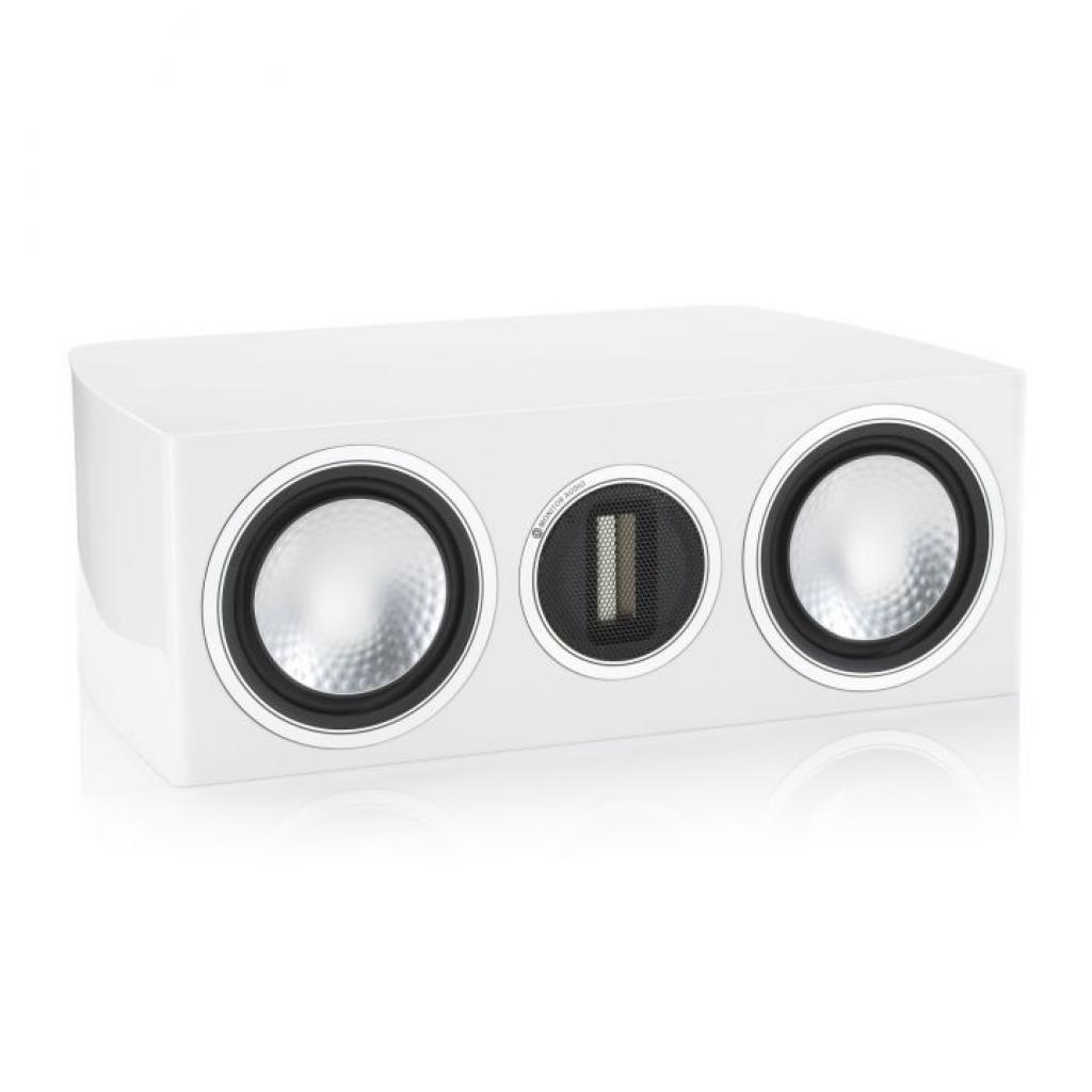 Boxe Monitor Audio Gold C150 Walnut