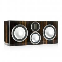 Boxe Monitor Audio Gold C350