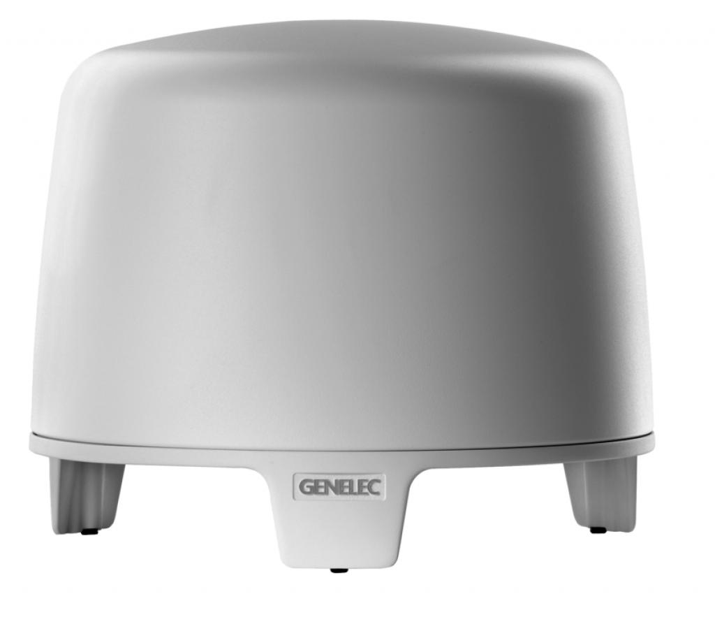 Subwoofer Genelec F Two