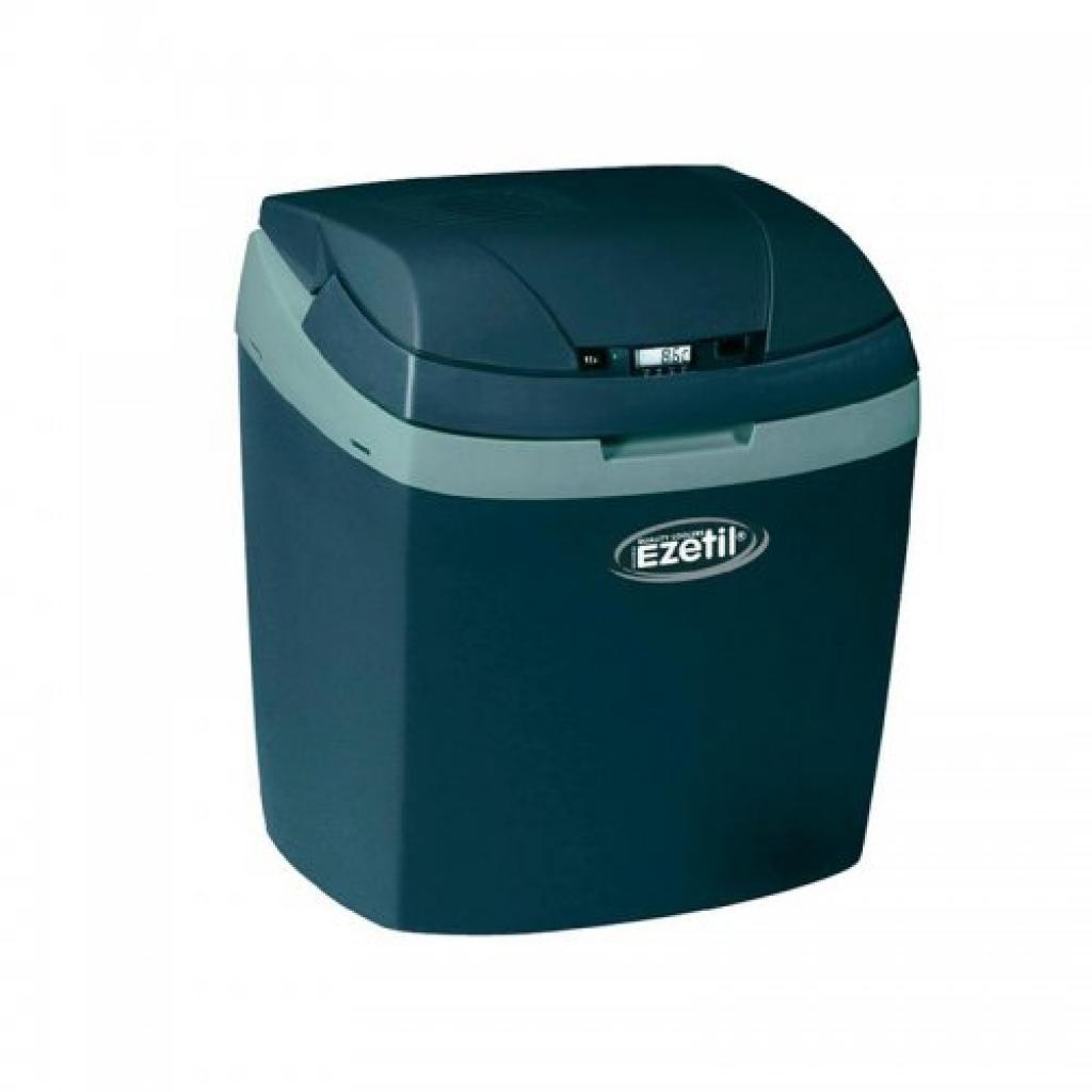 Frigider Auto Ezetil E3000