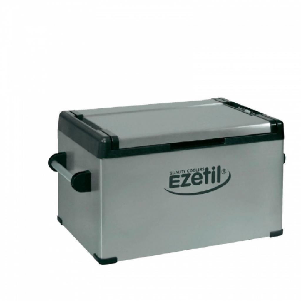 Frigider auto Ezetil EZC80