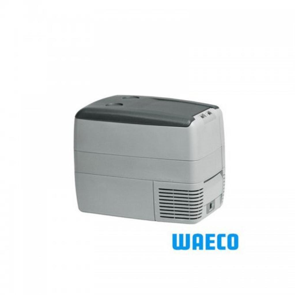 Frigider Auto Waeco CDF 045DC