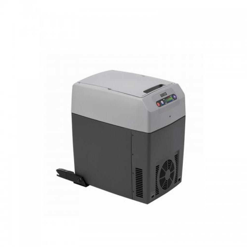 Frigider Auto Waeco TE-21-ISO