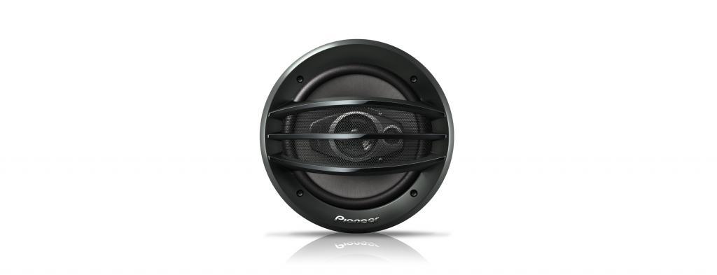 Boxe Auto Pioneer Ts-a2013i