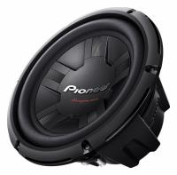 Subwoofer Auto Pioneer TS-W261S4