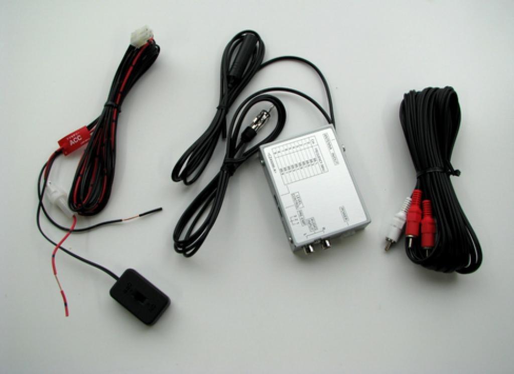 Modul FM Pioneer CD-V61FM