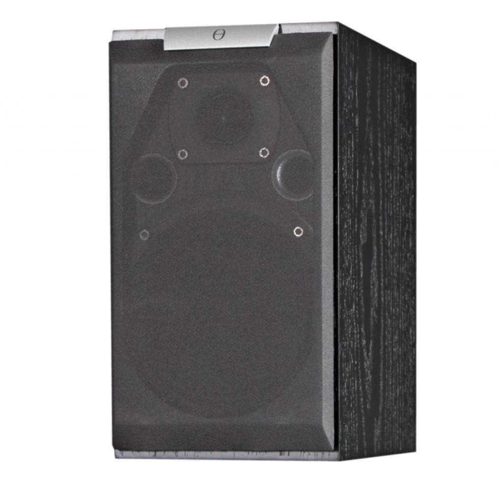 Boxe Audiovector Ki 1 Super