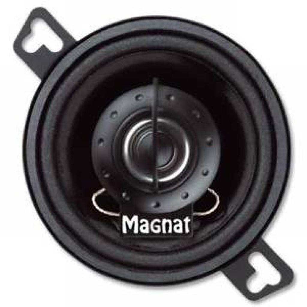 Boxe Auto Magnat Car Fit Style 872