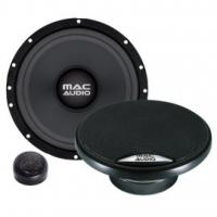Boxe Auto Mac Audio Edition 213
